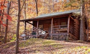 crossbow cabin buffalo national river cabins and cabins in Cabin In Arkansas