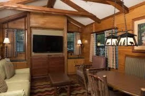 disneys ft wilderness cabins the perfect resort for large Ft Wilderness Cabins