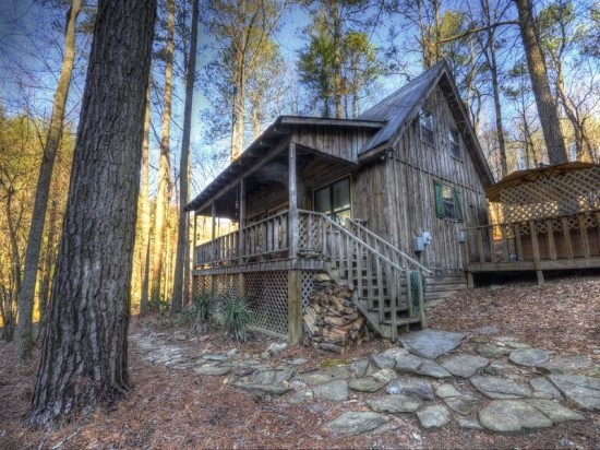 ellijay pet friendly rentals ga cabins north georgia Pet Friendly Cabins In Georgia