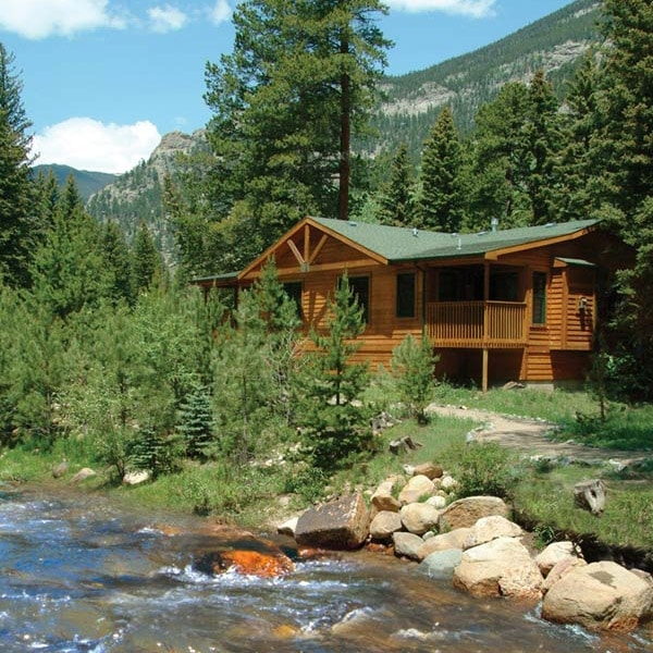Permalink to Cabins In Estes Park Co