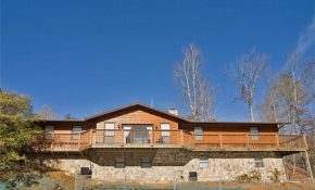 family gathering 7 bedroom cabin pigeon forge cabins usa Cabins Usa Reviews