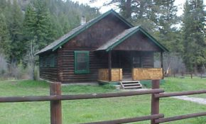 forest service cabin colors google search cabins cabin Forest Service Cabins Mt