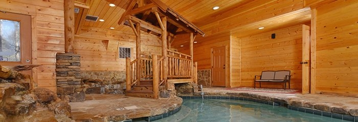 gatlinburg cabins with pools cabins for you Cabins For You In Gatlinburg Tn