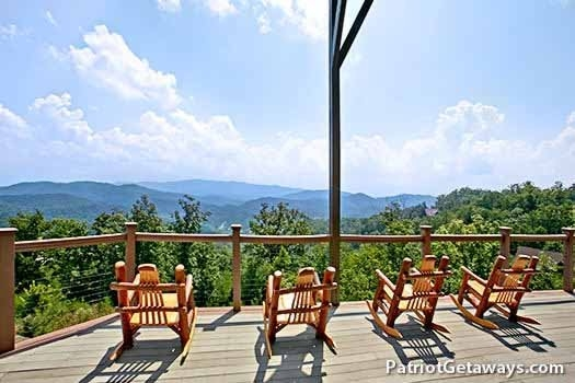 grande mountain lodge a pigeon forge cabin rental Best Cabins In Arkansas