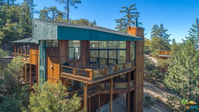 great places to buy your vacation or bnb cabin aspire los Cabins Near Los Angeles