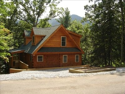 have the time of your life in lake lure lake lure Cabins In Lake Lure Nc