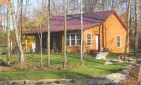 honeymooning in holmes county ohio get a beautiful cabin in holmes county ohio Cabins In Holmes County Ohio