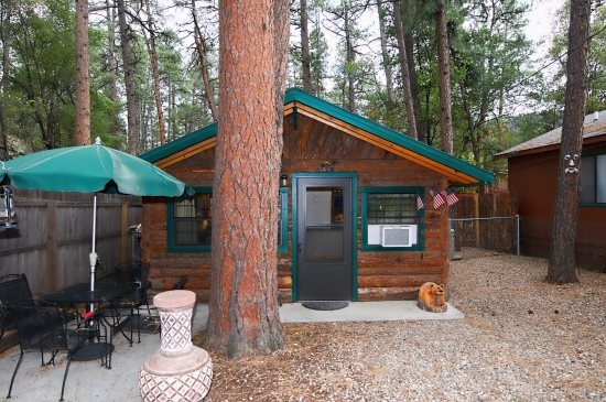 hot tub properties Cabins In Ruidoso Nm With Hot Tubs