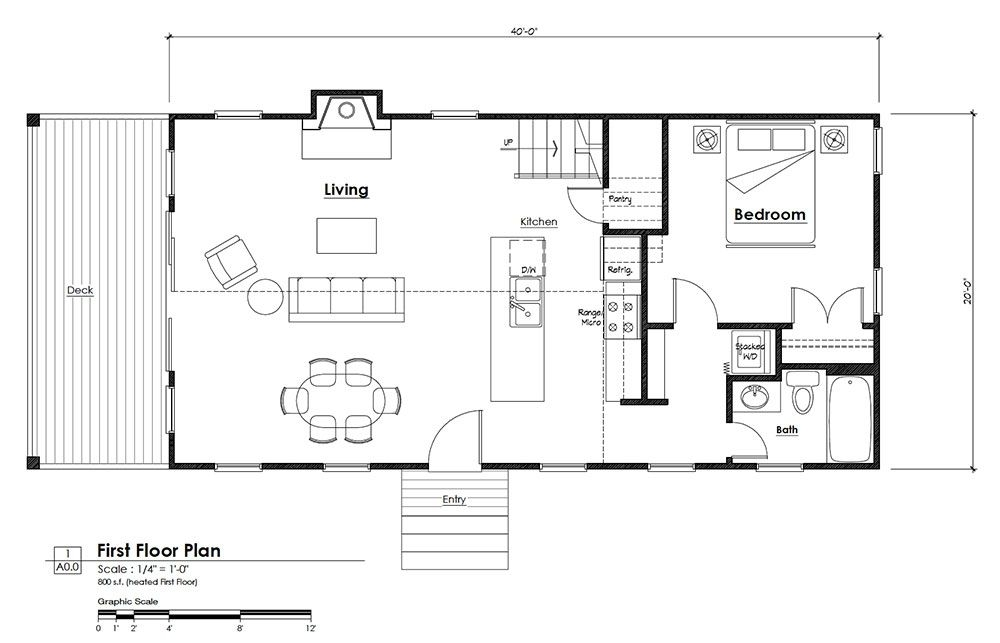 image result for deluxe lofted barn cabin finished in 2019 Deluxe Lofted Barn Cabin Floor Plans