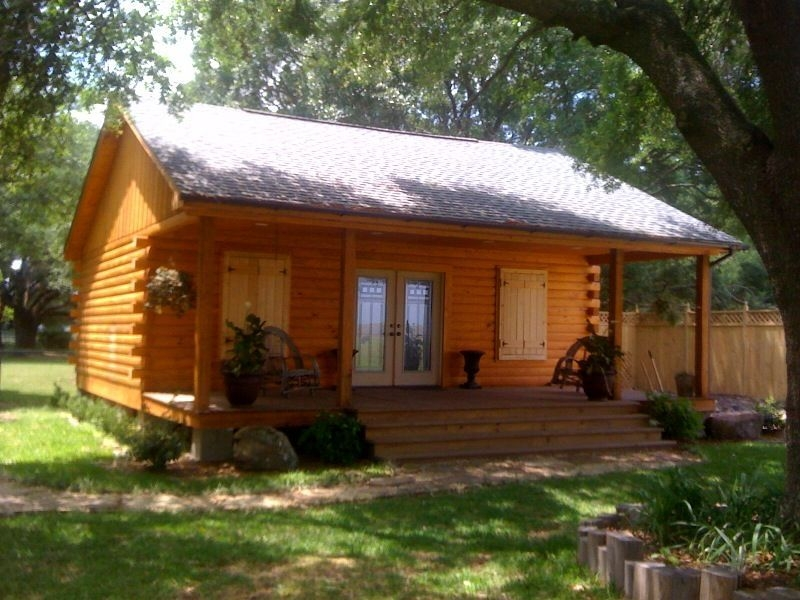 inexpensive log cabin kits related post from how to build Inexpensive Cabins