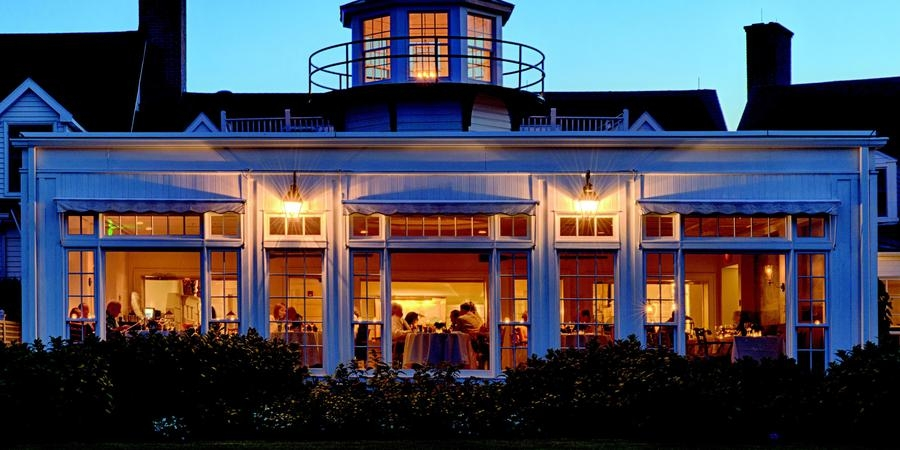 inn at perry cabin weddings get prices for wedding venues St Michaels Inn At Perry Cabin