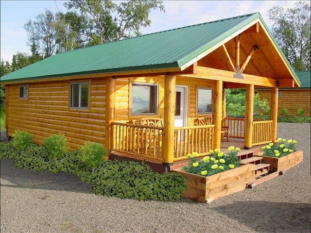knotty pine cabin cabins in 2019 small lake houses Knotty Pine Cabins
