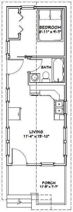 lofted barn cabin floor plans lofted barn cabin floor plans Deluxe Lofted Barn Cabin Floor Plans