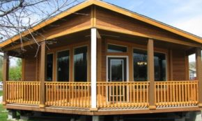log cabin double wide mobile homes bing images log cabin Double Wide Mobile Homes That Look Like Log Cabins