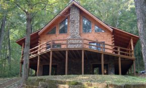 log cabins tennessee sale photos bestofhouse 5321 Log Cabins For Rent In Tennessee