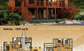 log house plans google search in 2019 log home plans Log Cabin House Plans With Loft