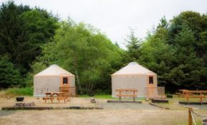 long beach rv camping resort updated 2019 prices Long Beach Wa Cabins