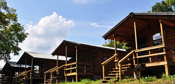 mountain view cabin rentals Cabins In Tellico Plains Tn