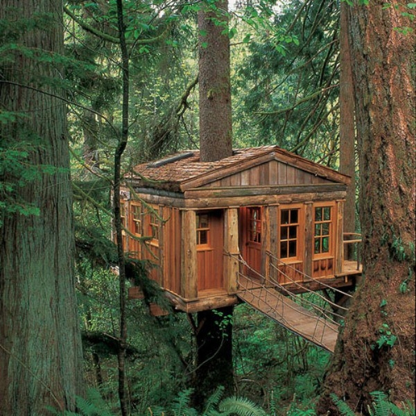 perfect mountain getaway cabins you would love to stay in Mountain Getaway Cabins