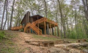 pet friendly cabins in helen ga pinnacle cabin rentals Pet Friendly Cabins In Georgia