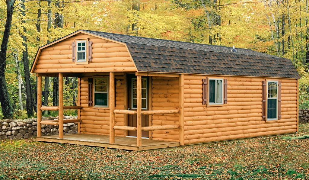 rent own log cabin shell mobile home repo bestofhouse Rent To Own Mobile Cabins