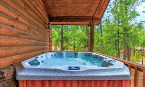 story book cabins story book cabins Cabins In Ruidoso Nm With Hot Tubs
