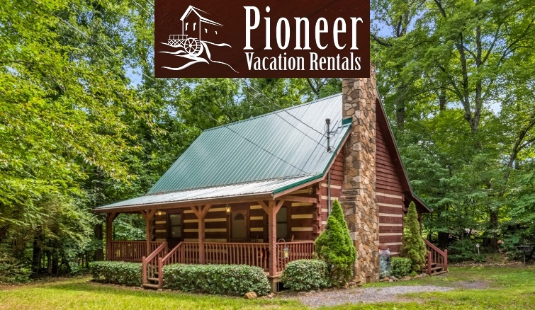 tennessee cabin rentals mountain cabins from 60night Log Cabins For Rent In Tennessee