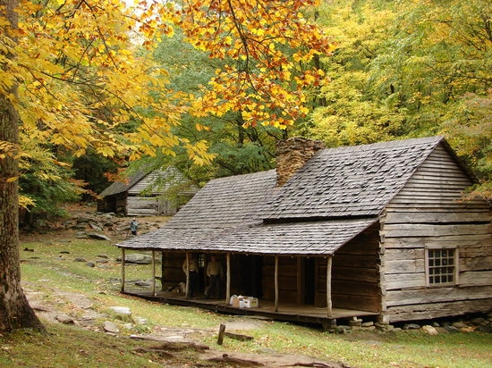 the 10 best tennessee cabin rentals cabins with photos Log Cabins For Rent In Tennessee
