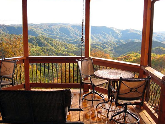 the cabin at kilkellys blowing rock boone nc log cabin Blowing Rock Cabins