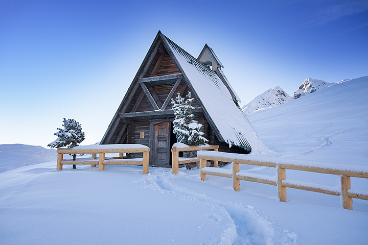 10 best winter cabin camping spots in colorado Camping Cabins In Colorado