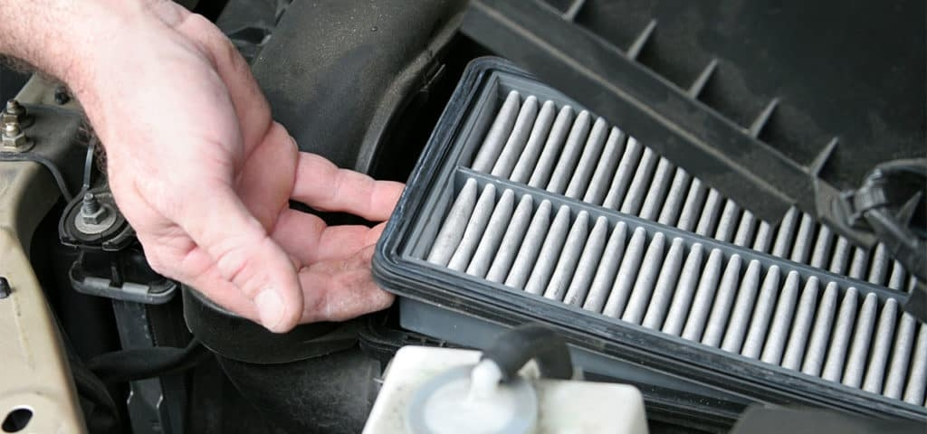 4 benefits of regularly changing your cars cabin air filter Replace Cabin Air Filter