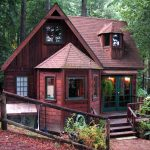 9 cozy cabins in northern california for the perfect winter Cabins California