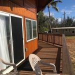 barbers point beach cottages updated 2019 specialty inn Nimitz Beach Cabins