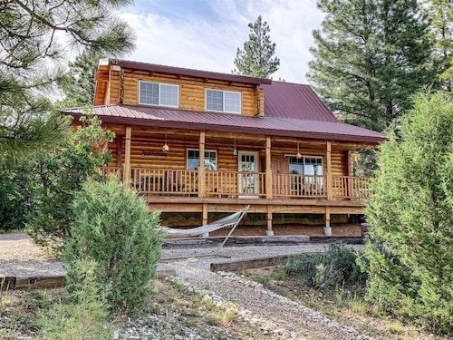 best cabins in cannonville for 2020 find cheap 71 cabins Back To Nature Cabins