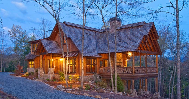 Cozy Cabins In Atlanta Georgia Ideas