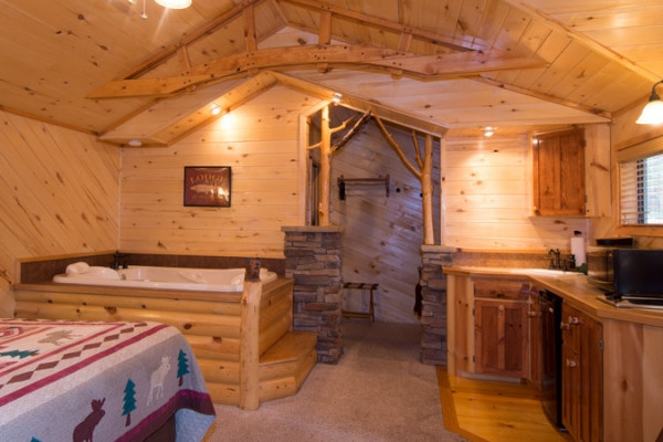 book upper canyon inn cabin 15 ruidoso new mexico all Ruidoso Romantic Cabins