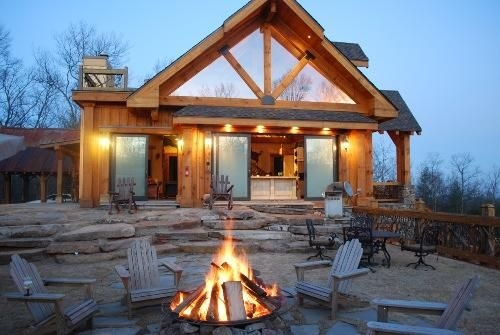 cabin rentals in helen georgia exceed all expectations in Cabins In Atlanta Ga
