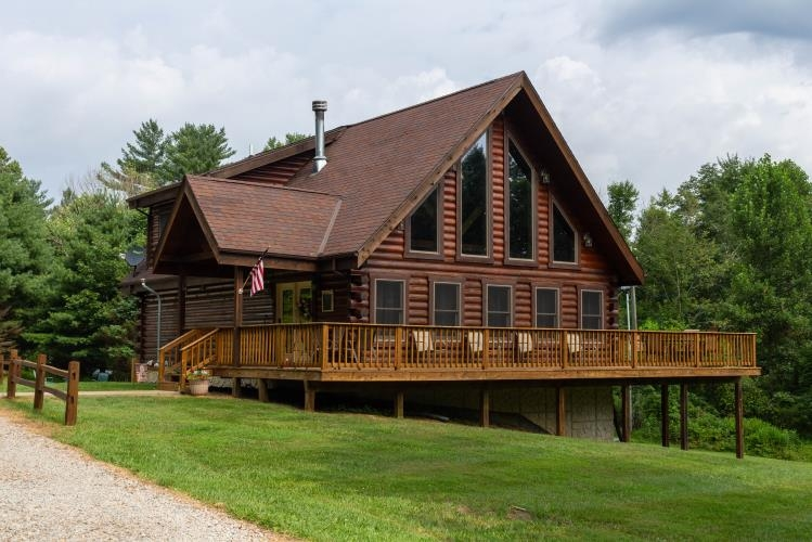 cabin rentals ohio find it here Cabins In Cleveland Ohio
