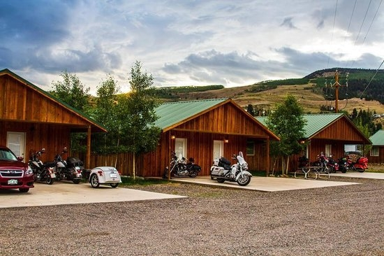 cascada cabins updated 2019 prices inn reviews creede Creede Colorado Cabins