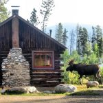 colorado cabin adventures updated 2019 prices campground Camping Cabins In Colorado