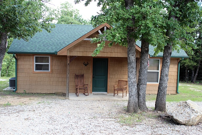 Permalink to Cozy Arbuckle Wilderness Cabins Ideas