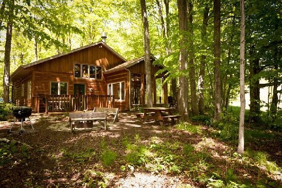 door county cottages updated 2020 prices cottage reviews Door County Cabin