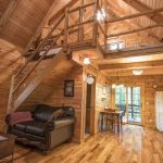 ever after romance at getaway cabins in hocking hills Hocking Hills Cabins For 2