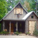 fox pass cabins home vacation rental in hot springs Cabins In Hot Springs Ar