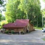 getaway cabins updated 2019 cottage reviews ohiosouth Getaway Cabins Hocking Hills
