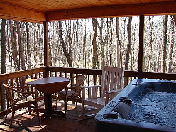 lazy lane cabins hocking hills cottages and cabins Hocking Hills Cabins For 2