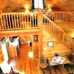 log cabin floor plans with 2 bedrooms and loft layladesignco Log Cabin Floor Plans With 2 Bedrooms And Loft