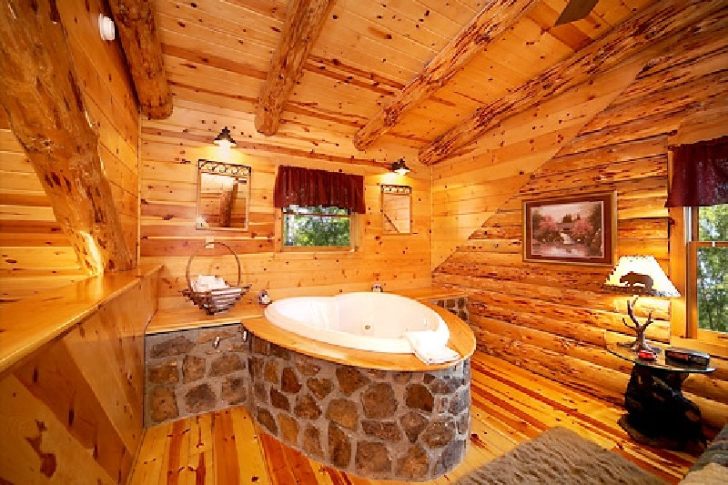 mountain honeymoon 5 maples ridge cabin rentals Honeymoon Cabins In Gatlinburg Tn