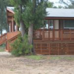 navy vacation rentals cabins rv sites more navy Nimitz Beach Cabins