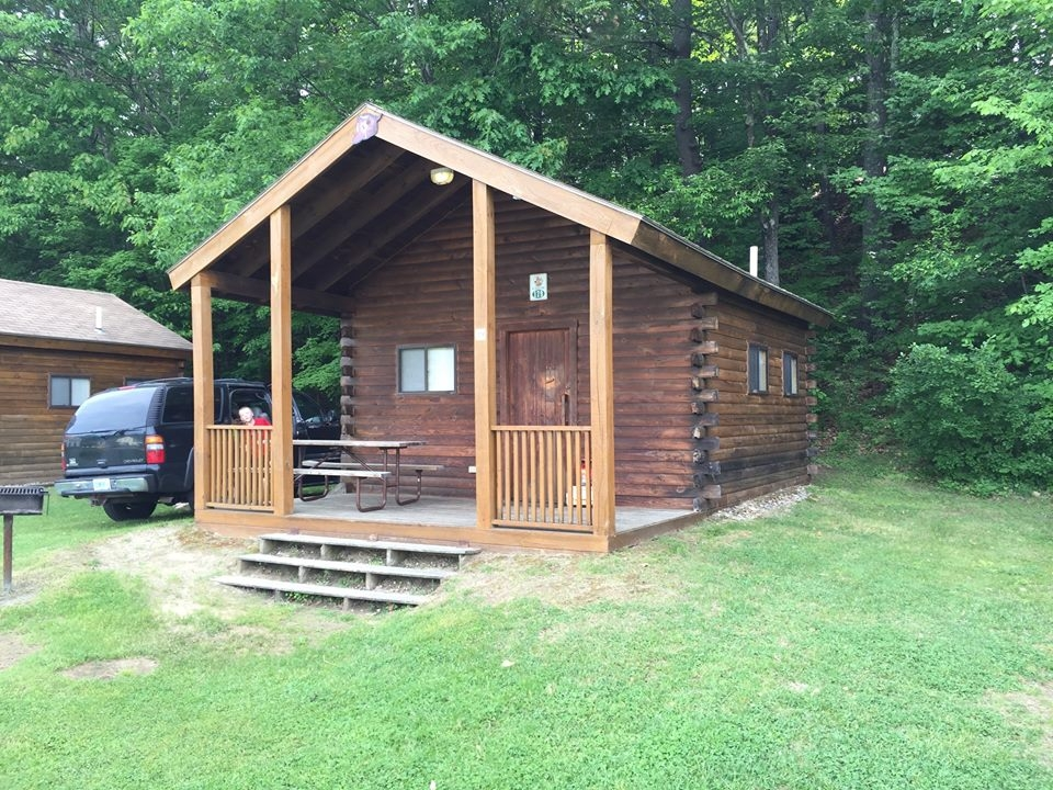 new hampshire cabin rentals cabins in nh New Hampshire Cabin